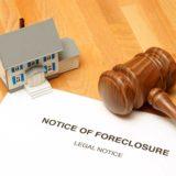 El Tribunal Supremo anula una cláusula hipotecaria…